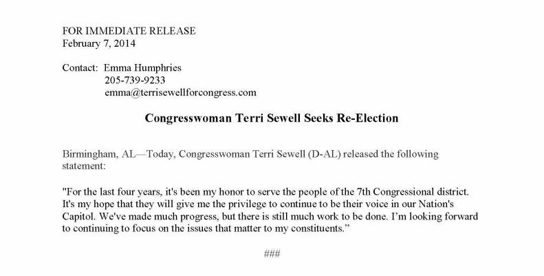 Sewell_for_Congress-791x1024